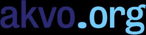 Akvo Sites Guide